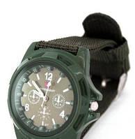 Купить военные часы, купить тактические часы