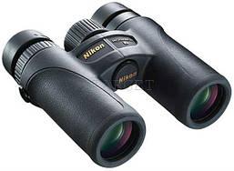 Бинокль Nikon Prostaff 7S 8x30 (много-шаровое покрытие линз, азотозаполненный)