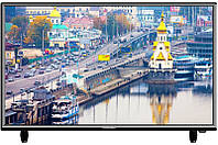 Телевизор 32' LIBERTON 32MC1HDT