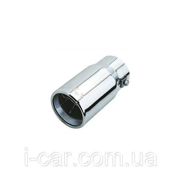 Насадка на глушитель YFX-0307