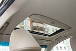 Какой клей использовать для перетяжки потолка в авто?