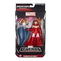Фигурка супергероя Алая Ведьма - Scarlet Witch, The Allfather, Hasbro