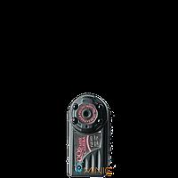 Инструкция на мини камеру QQ6