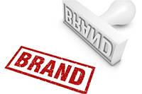 Что такое реплика известного бренда