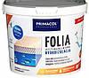 Жидкий полиэтилен Folia W Plunie, Primacol TM