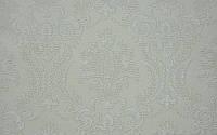 Muresco Cynthia 6000-1