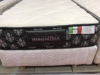 Magniflex Magni-9 80х190 с экспозиции