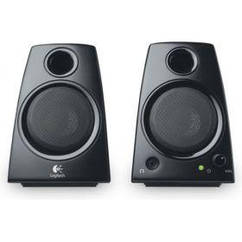 Акустика LOGITECH Speakers Z130