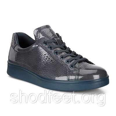 Женские туфли Ecco Soft 4 218033 01415  продажа 48d7477055311