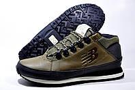 Ботинки мужские New Balance H754BGY