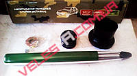 Амортизатор (вкладыш) передний Ланос, Сенс (газомаслянный) ССД
