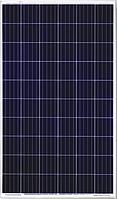Солнечная батарея Yingli Solar YL265P-29b (4BB)