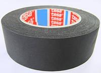Изолента тканевая TESA 51025 PV10 ( 0,16мм х 38мм х 50 метров )