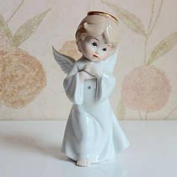 Ангела