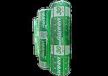 Agreen 30 (плотность 30 г/м2)