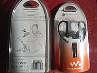 Наушники гарнитура Sony Ericsson HPM 65