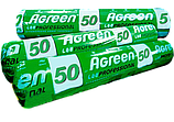 Agreen 50 (плотность 50 г/м2) белое