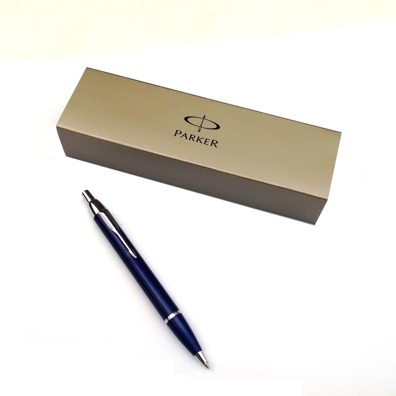 Ручка шариковая Parker, 20 332С