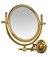 Зеркало настенное Stilars 2109