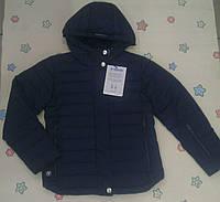 Зимняя курточка для мальчика TM BRUGI, фото 1
