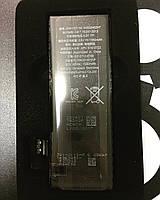 Аккумулятор для IPhone 5S (повышенной мощности, про-ва Япония)