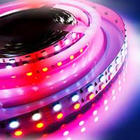 Светодиодная (LED) лента