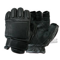 Перчатки  штурмовые без пальцев (MiL-Tec)  Германия