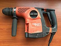 Перфоратор Hilti TE 30-C AVR