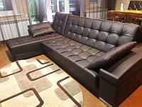 Изготовление дивана под заказ Днепропетровск., фото 1
