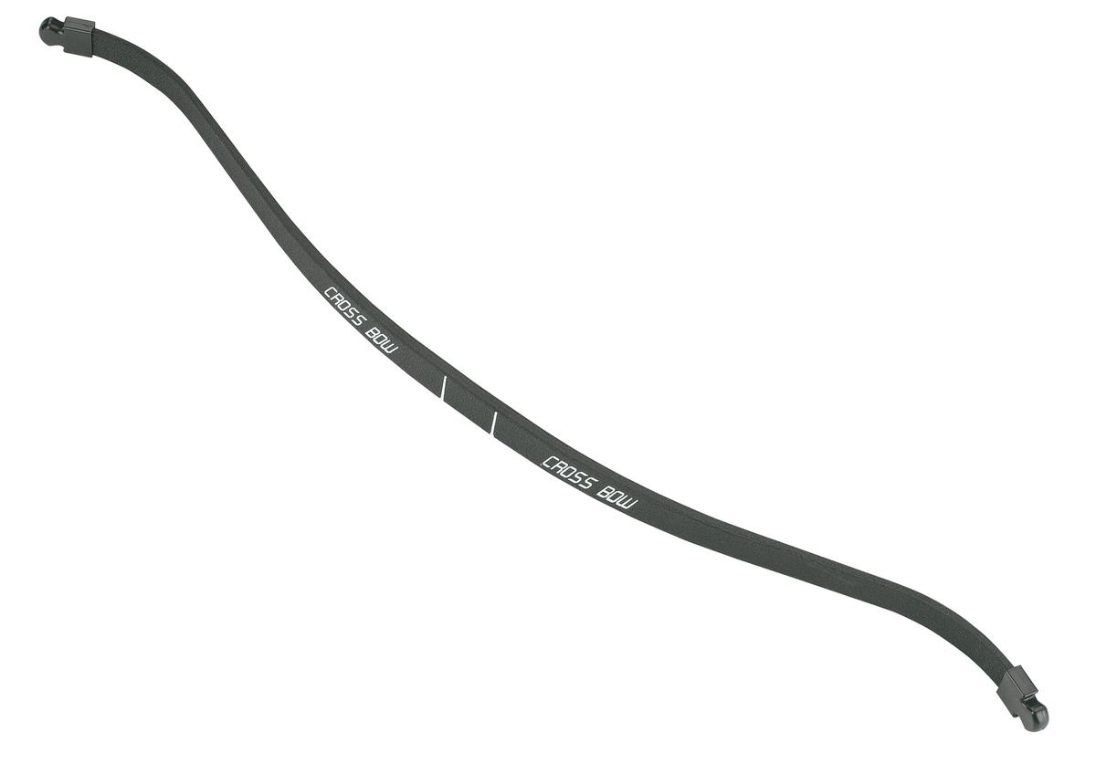 Дуга-150B