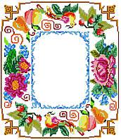 Вышивка бисером Рушник на Спас в Украине. Сравнить цены 7e3e652633367