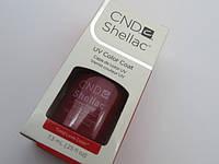 CND-Shellac Tintd Love шлак гель лак для ногтей