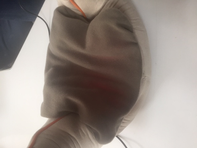 Массажер шиатсу сексуальные показы нижнего белья видео