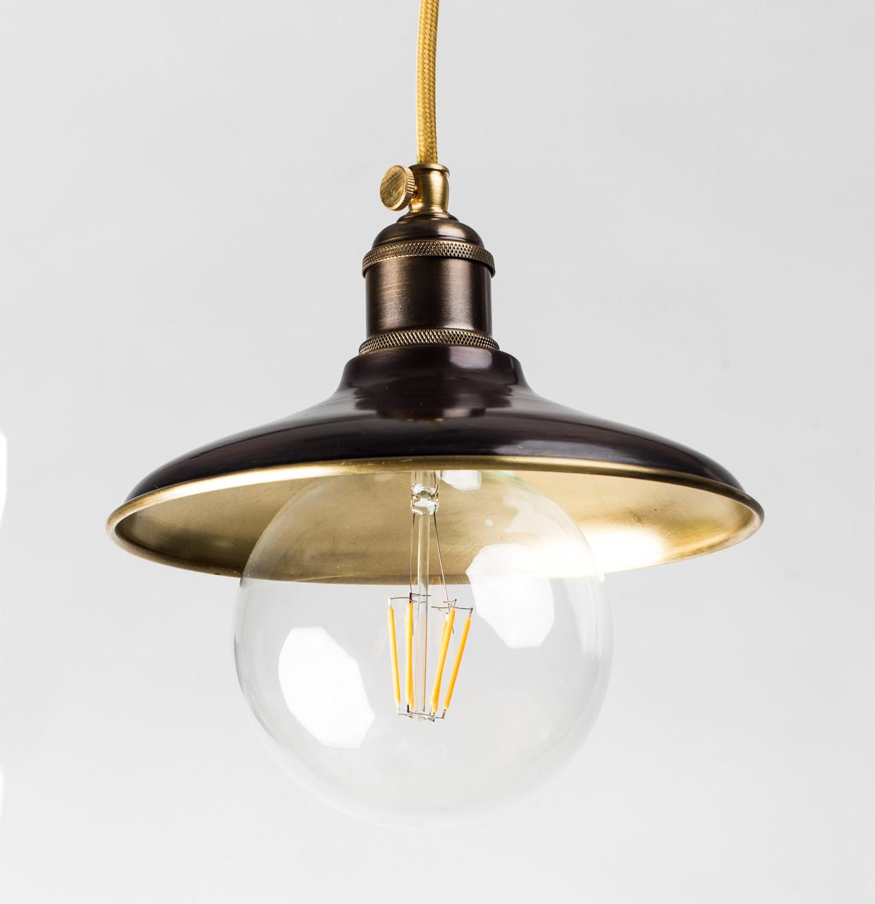 Подвесной светильник PikArt 1194