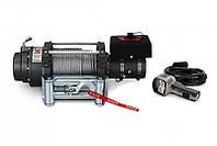 Лебедка электрическая автомобильная Warn M12000 12V