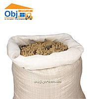 Песок строительный сеяный (36л) (шт.)