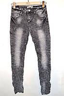 M.SARA 5802 женские джинсы (26-32/6ед) Осень 2017, фото 1