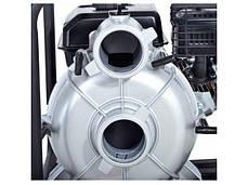 Мотопомпа Hyundai HYT 83, фото 2