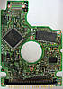 Плата HDD 40GB 5400 IDE 2.5 Hitachi HTS541040G9AT00 0A21010