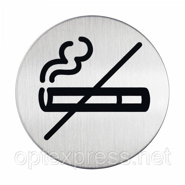 Пиктограмма  «Не курить» DURABLE 4911