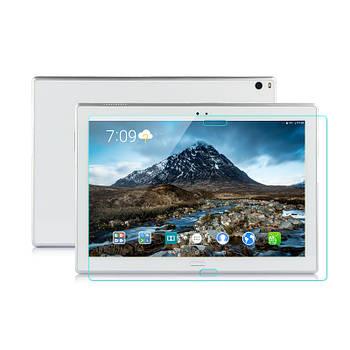 Захисне і загартоване скло для Lenovo Tab 4 10 Plus (TB-X704)