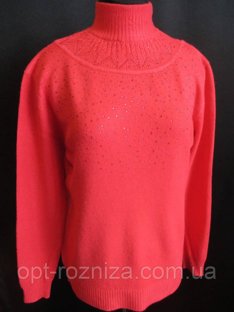 Купить Тёплую женскую кофту оптом. оптом и в розницу в Хмельницке 97c357aa0e2e5
