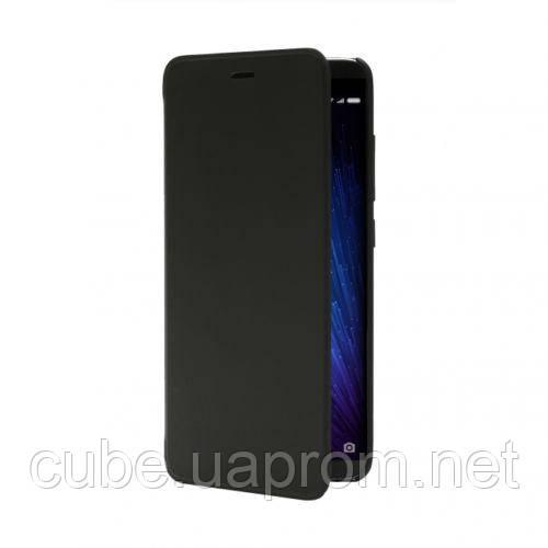 Оригінальний захисний Фліп чохол Flip Case для Xiaomi Mi 5, Mi 5 Pro