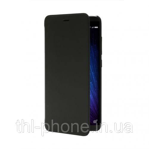 Оригинальный защитный Флип чехол Flip Case для Xiaomi Mi 5, Mi 5 Pro