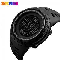 Наручные часы Skmei 1251 (хит продаж)