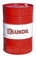 Лукойл И-40А 216.5л Индустриальное масло