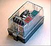 ПМЛ Пускатель ПМЛ пускатель магнитный, магнитный пускатель ПМЛ