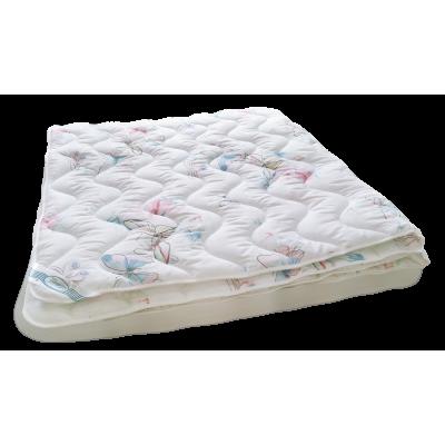 "Одеяло ""Гармония"" 140*205м, Leleka-Textile, 1096"