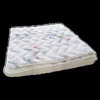 "Одеяло ""Гармония"" 170*205м, Leleka-Textile, 1097"