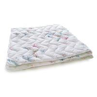 "Одеяло ""Гармония"" 200*220м, Leleka-Textile, 1098"